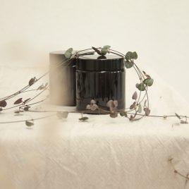 Lenteschoonmaak: Groene Thee + Jasmijn